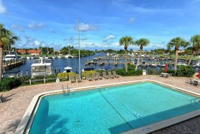 Gulf Shores Realty: 637272298