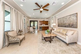 Gulf Shores Realty: 648746452