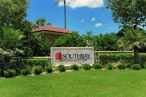 Gulf Shores Realty: 657295103
