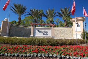 Gulf Shores Realty: 69912913