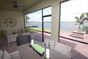 Gulf Shores Realty: 723440153