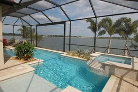 Gulf Shores Realty: 735964288