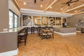 Gulf Shores Realty: 742264149