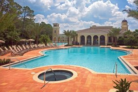 Gulf Shores Realty: 762668561