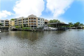 Gulf Shores Realty: 78097276