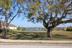 Gulf Shores Realty: 79467392