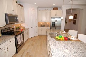 Gulf Shores Realty: 84935227