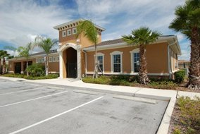 Gulf Shores Realty: 868184625