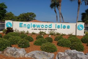 Gulf Shores Realty: 890451613