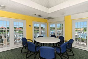 Gulf Shores Realty: 947003541
