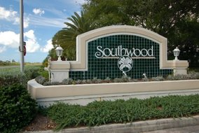 Gulf Shores Realty: 956463206