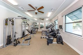 Gulf Shores Realty: 96399611