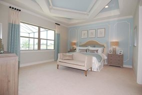 Gulf Shores Realty: 967959181