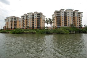 Gulf Shores Realty: 986140217