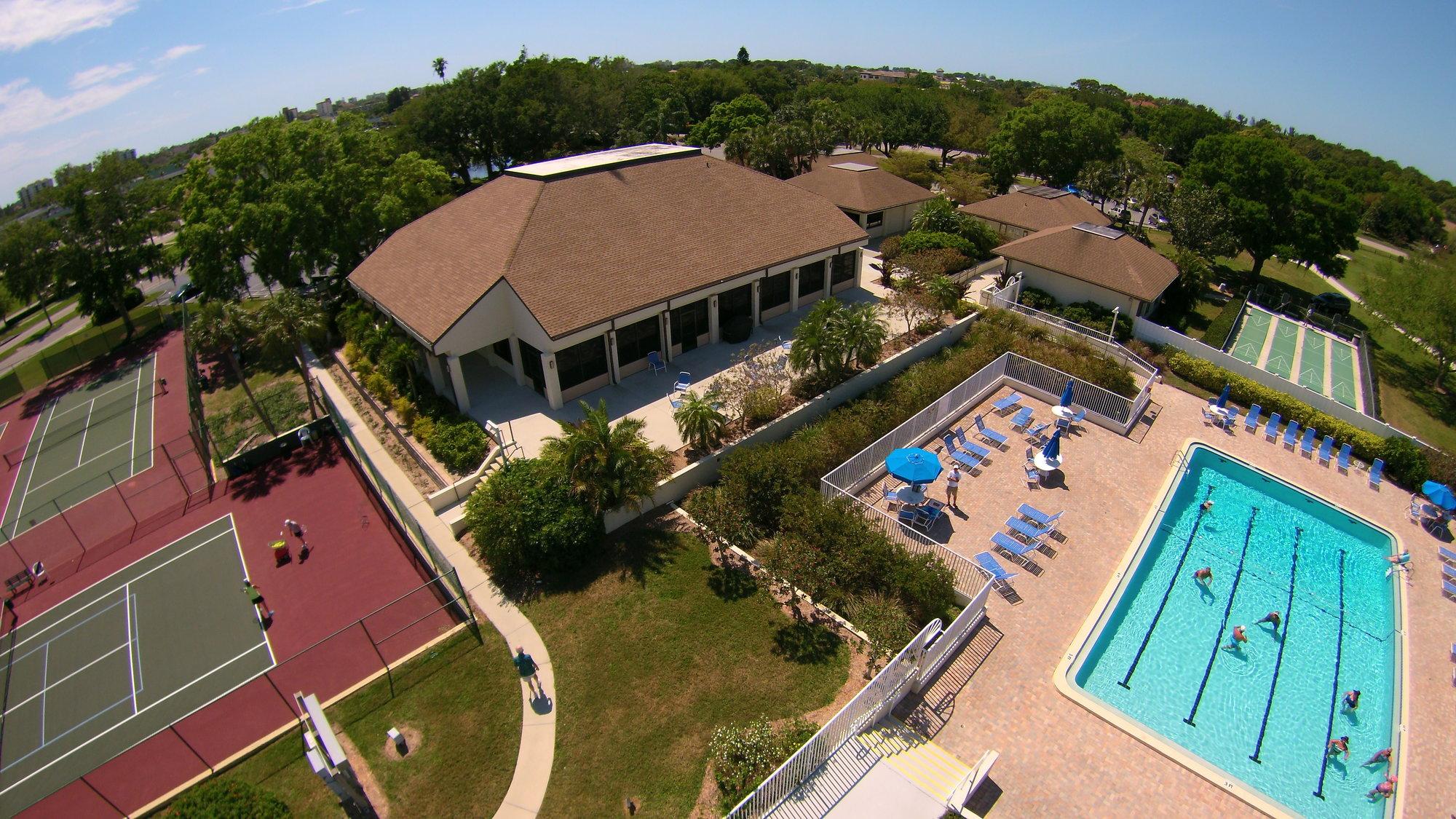 Bird Bay Village Condos for Sale | Venice, FL Real Estate
