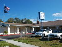 Veterans Sarasota County Veteran Services